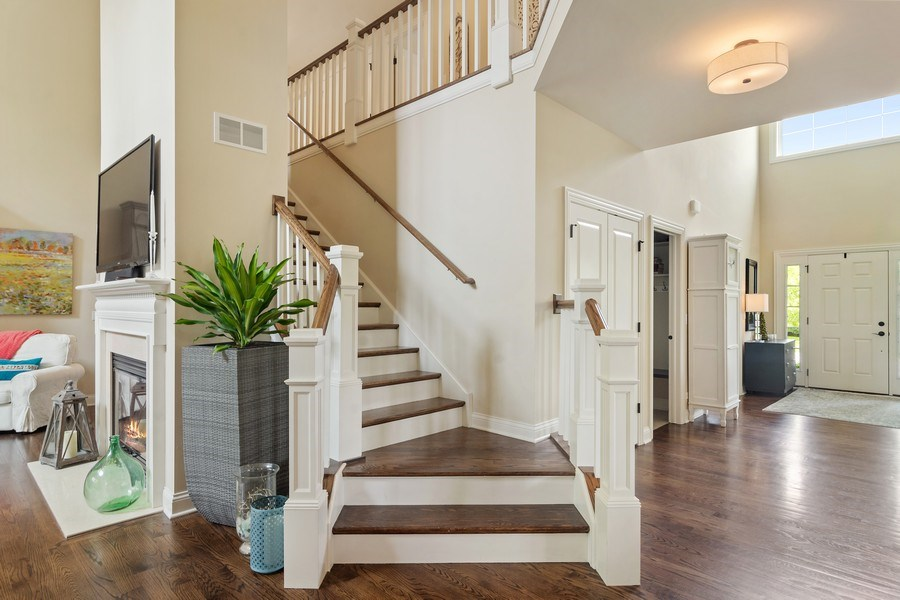 Real Estate Photography - 15 E Willow, Arlington Heights, IL, 60004 - Location 1