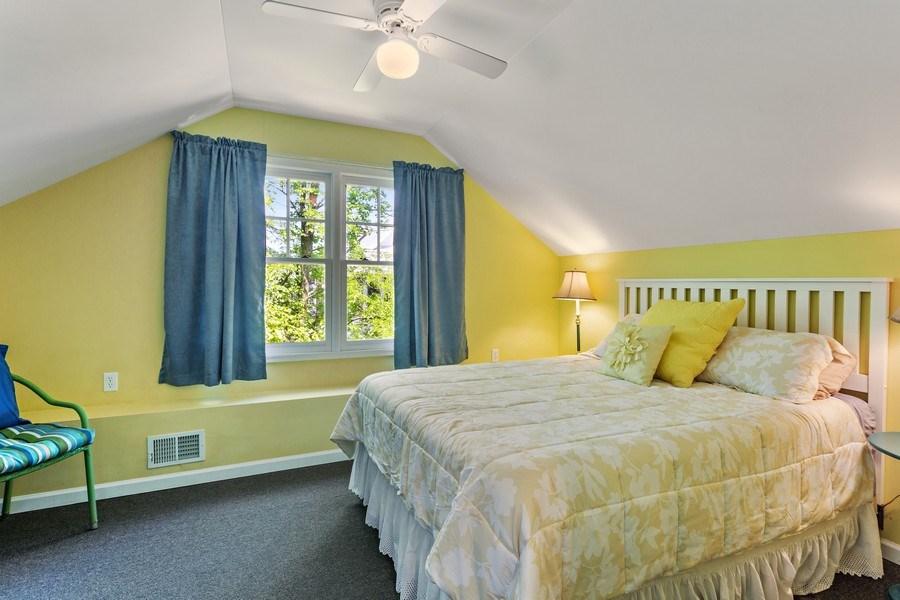 Real Estate Photography - 101 Beachwalk Ln, Michigan City, IN, 46360 - 5th Bedroom