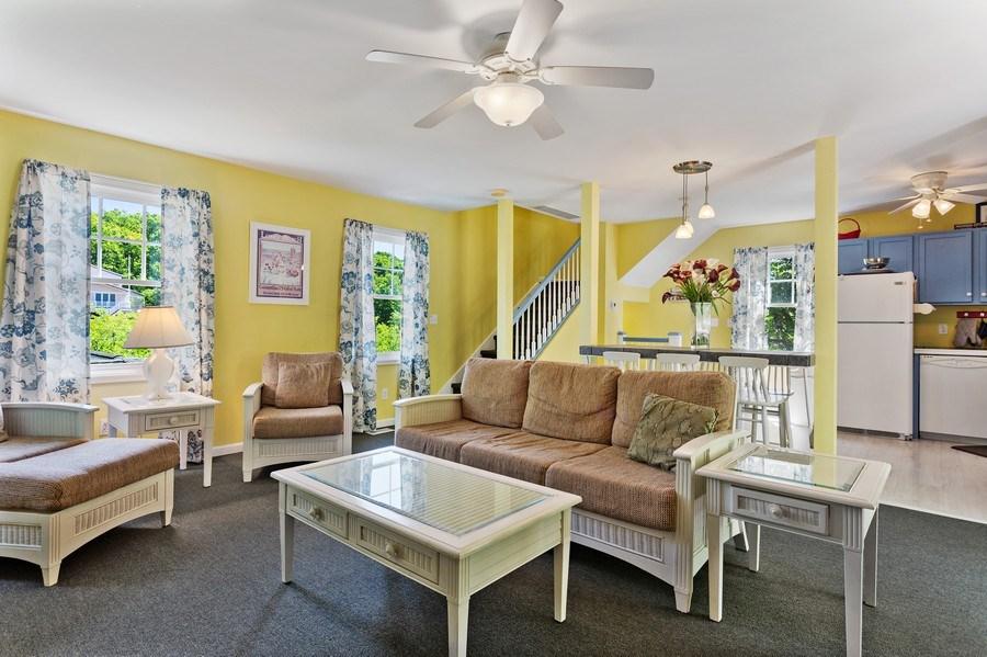 Real Estate Photography - 101 Beachwalk Ln, Michigan City, IN, 46360 -