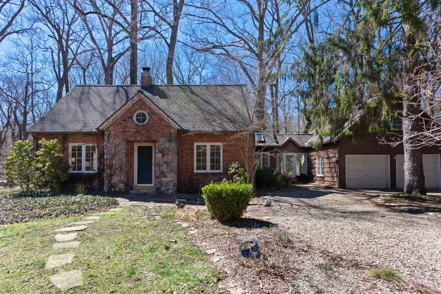 Real Estate Photography - 13278 Prairie Rd, Harbert, MI, 49128 -