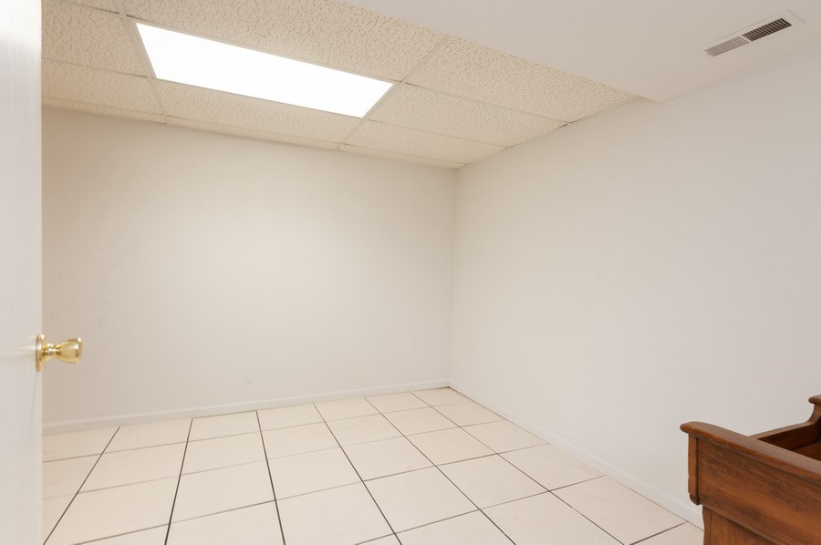 Real Estate Photography - 891 Catherine Ct, Grayslake, IL, 60030 - Bonus Room