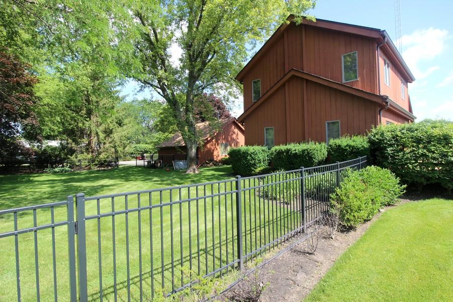 Real Estate Photography - N1790 Wildwood Dr, Lake Geneva, WI, 53147 -