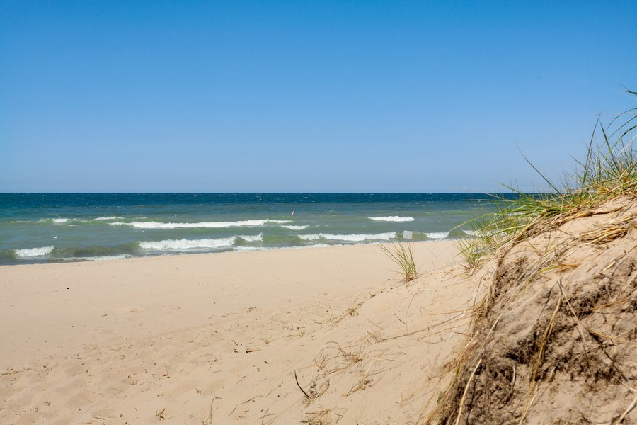 Real Estate Photography - 101 North Shore Drive #30, South Haven, MI, 49090 -
