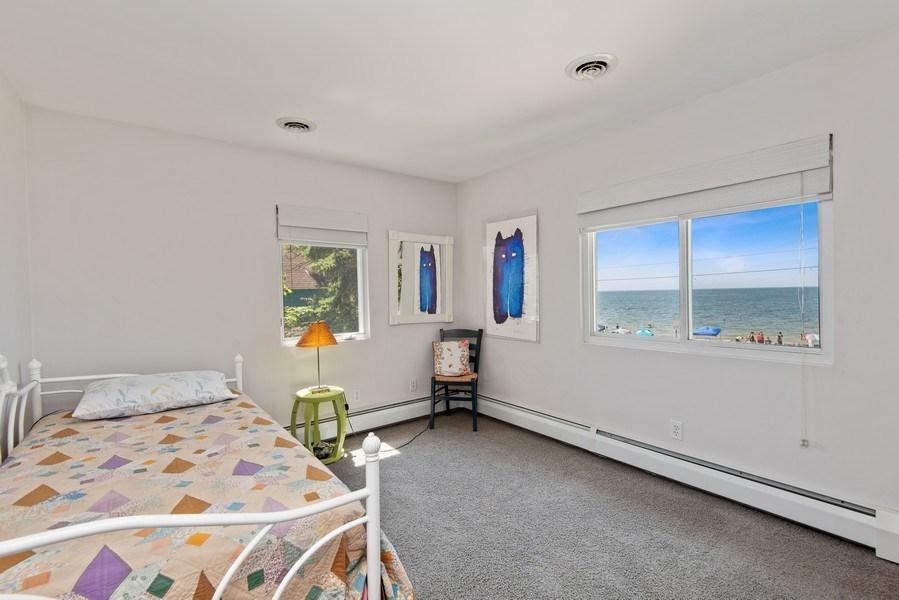 Real Estate Photography - 701 Lake St, St Joseph, MI, 49085 - 2nd Bedroom