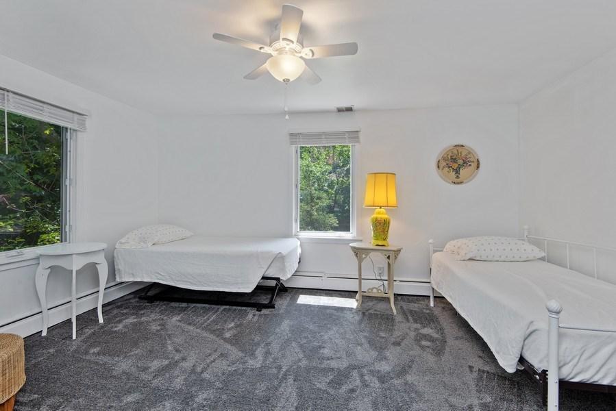 Real Estate Photography - 701 Lake St, St Joseph, MI, 49085 - Bedroom