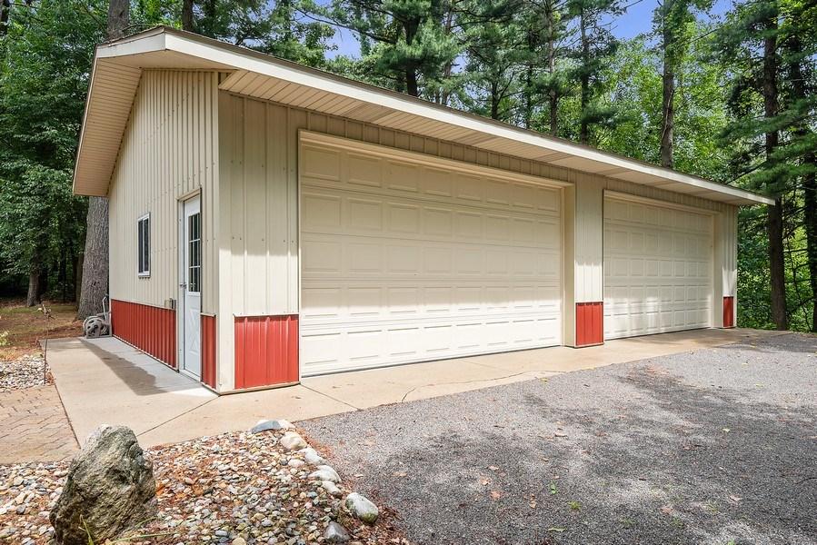 Real Estate Photography - 2126 Wagner Road, Buchanan, MI, 49107 - Location 1