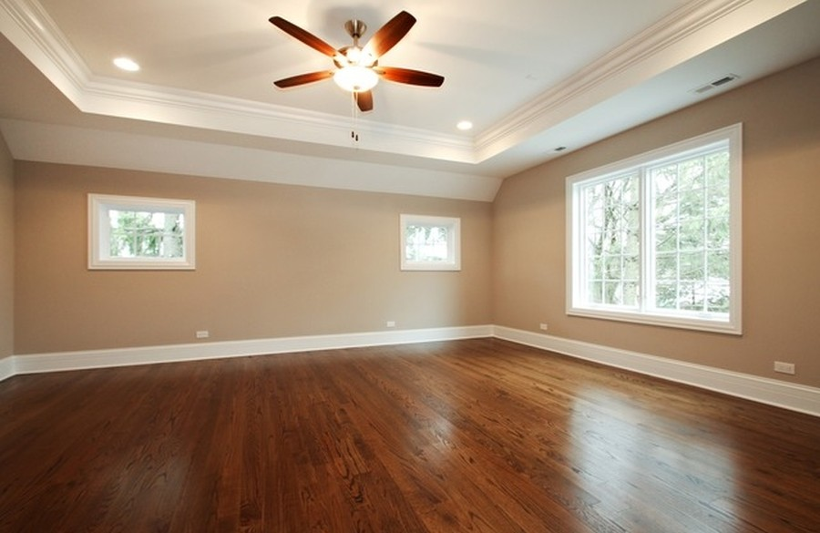 Real Estate Photography - 330 Nora Ave, Glenview, IL, 60025 -
