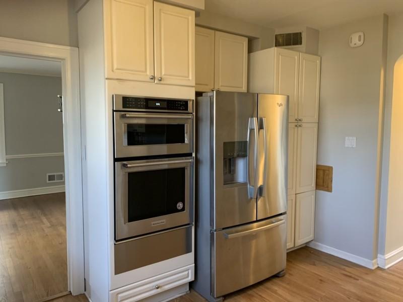 Real Estate Photography - 7836 Kildare, Skokie, IL, 60076 -