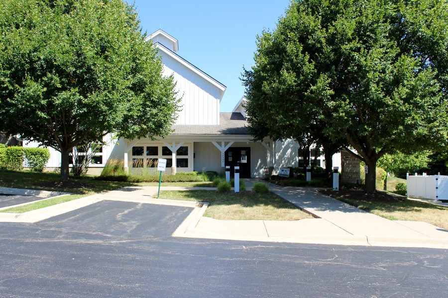 Real Estate Photography - 4N530 School, St. Charles, IL, 60175 -