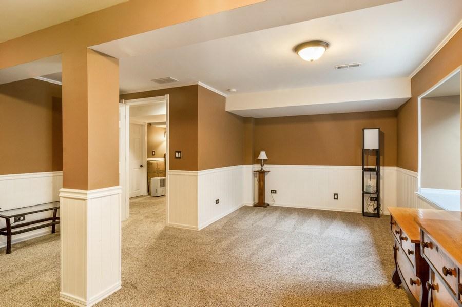 Real Estate Photography - 1017 Galena, volo, IL, 60073 - Location 2