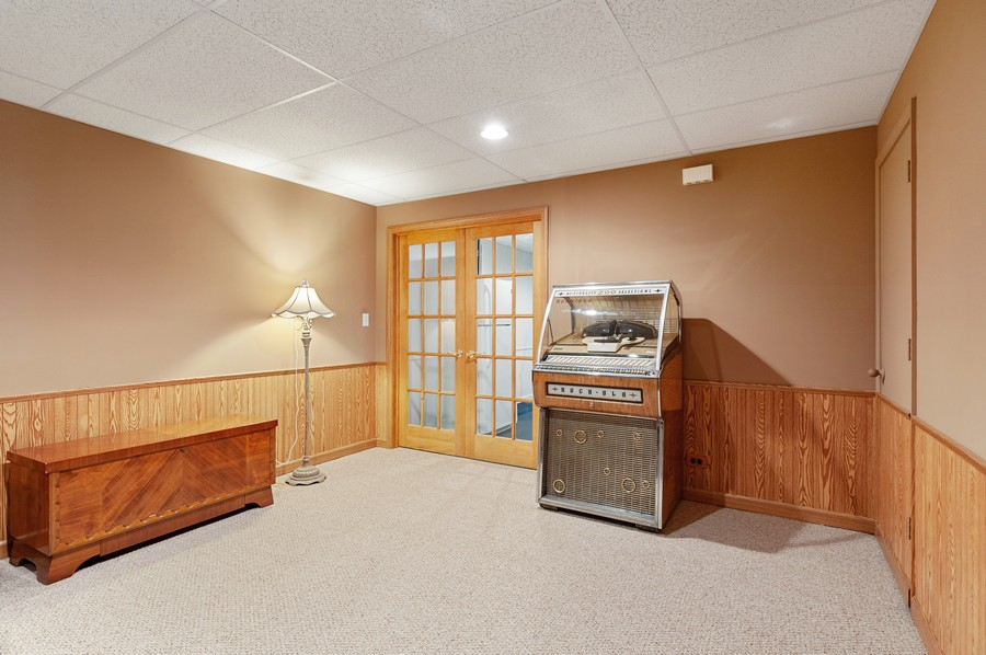 Real Estate Photography - 1723 Fairport Dr, Grayslake, IL, 60030 - Recreational Area