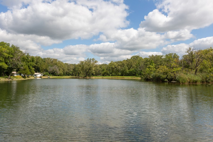 Real Estate Photography - 32749 S State Route 53, Wilmington, IL, 60481 - View