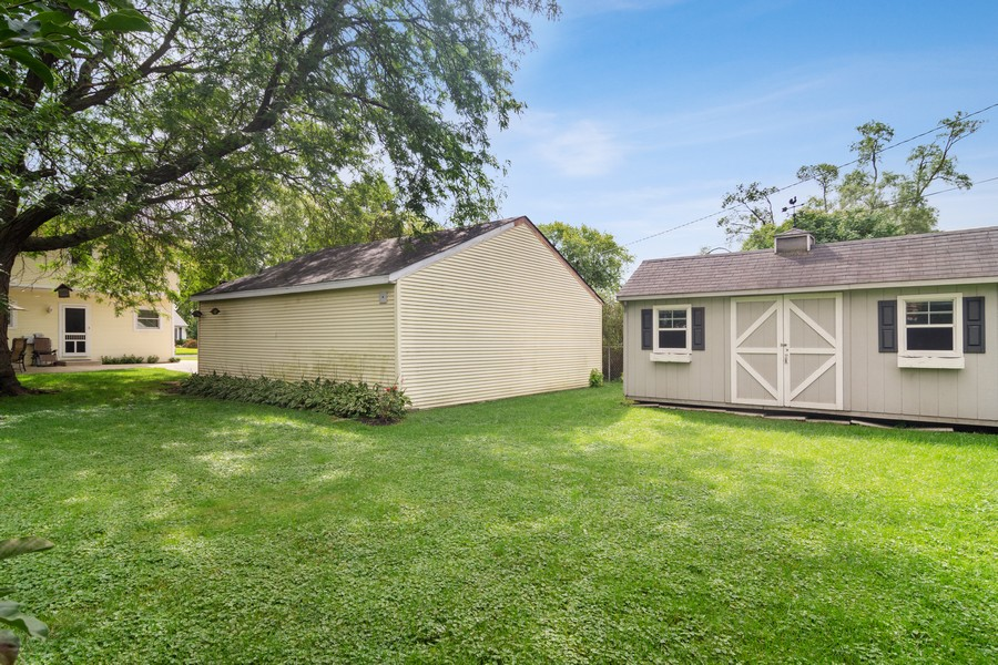 Real Estate Photography - 310 N Owen Street, Mount Prospect, IL, 60056 - Location 5