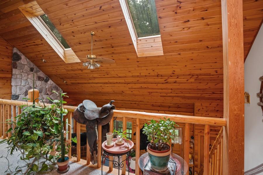 Real Estate Photography - 4054 Choctaw Trail, New Buffalo, MI, 49117 - Loft
