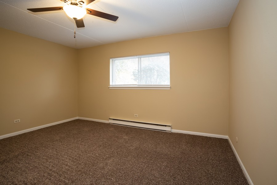 Real Estate Photography - 1573 W Irving Park Rd, Itasca, IL, 60143 - Bedroom