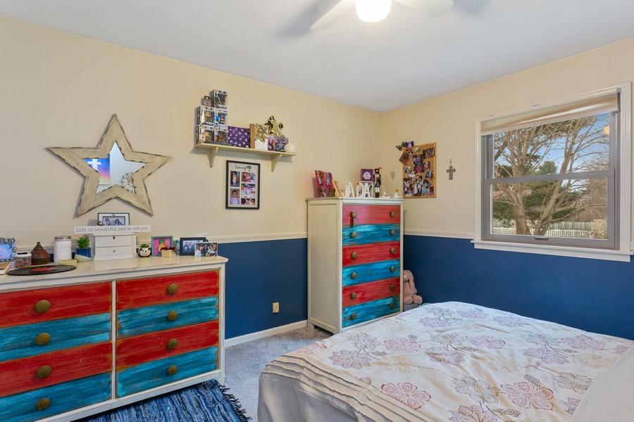 Real Estate Photography - 4234 Landings Lane, St Joseph, MI, 49085 - 2nd Bedroom