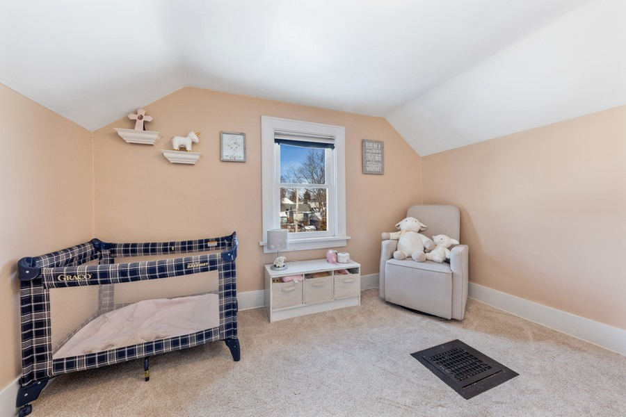 Real Estate Photography - 712 Lincoln Street, Downers Grove, IL, 60126 -