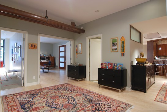 Real Estate Photography - 680 N Lake Shore Dr, 1218, Chicago, IL, 60611 - Location 1