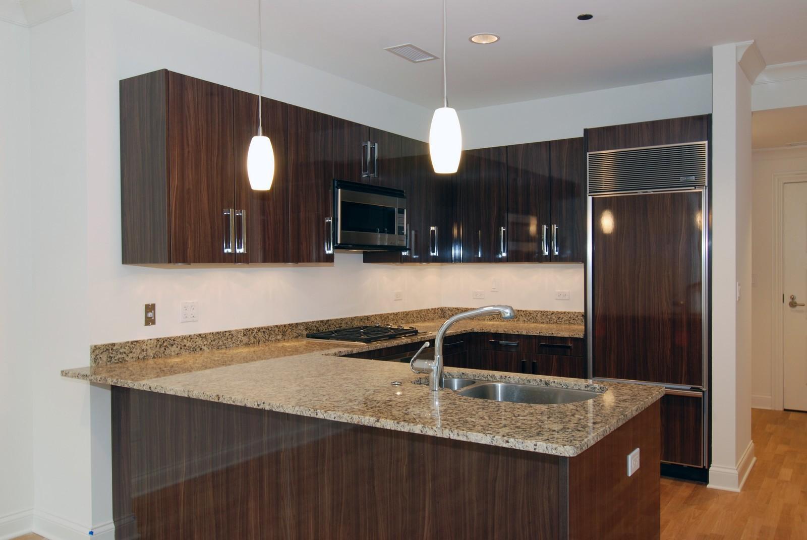Real Estate Photography - 10 E Delaware Ave, Chicago, IL, 60610 - Location 3