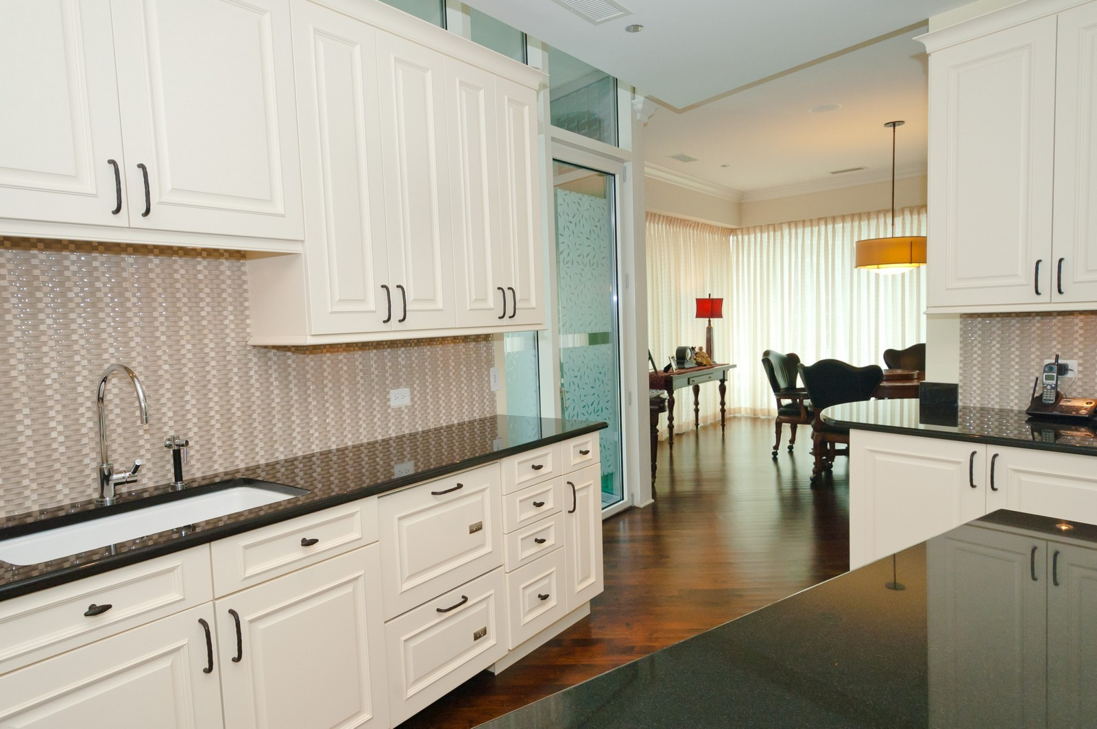 Real Estate Photography - 50 E. Chestnut, Apt 1001, Chicago, IL, 60611 - Location 1