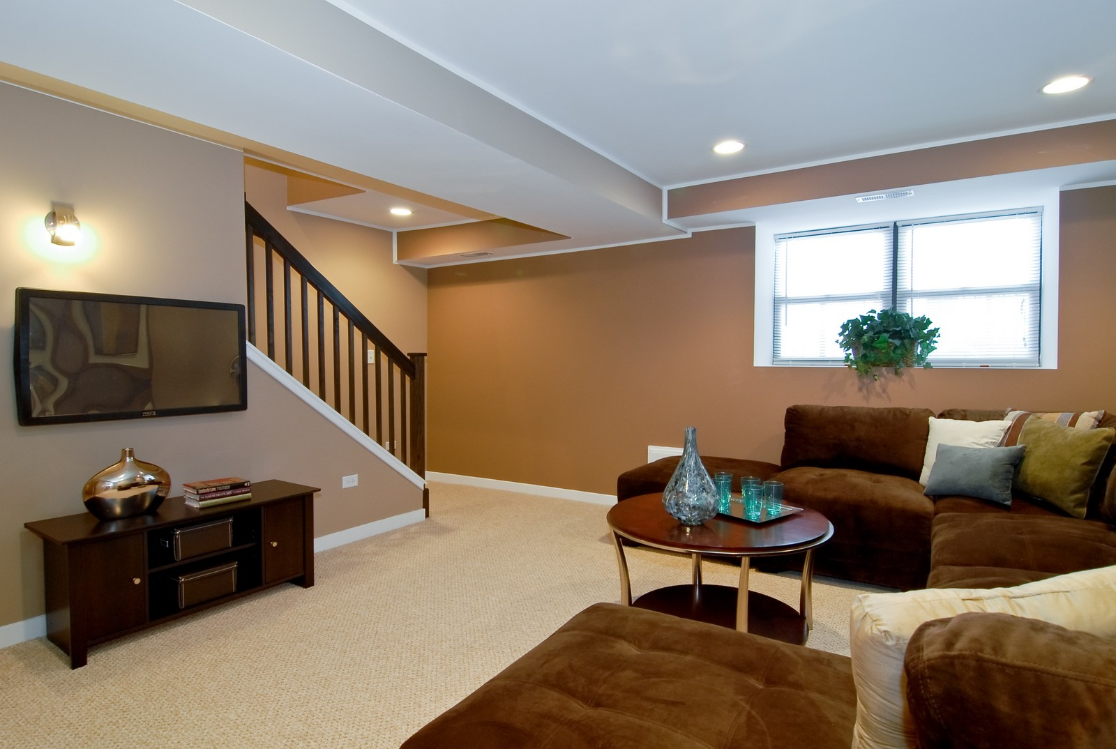 Real Estate Photography - 1738 N. Troy, Chicago, IL, 60647 - Location 2