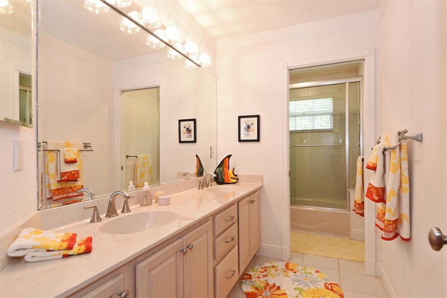 Bathroom Vanities West Palm Beach