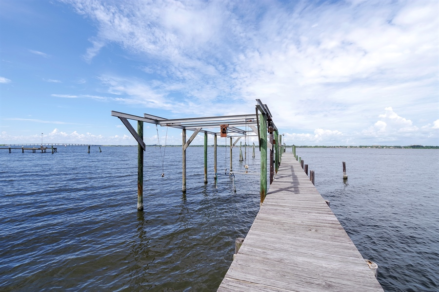 Real Estate Photography - 7235 S. Tropical Trail, Merritt Island, FL, 32952 - Location 1