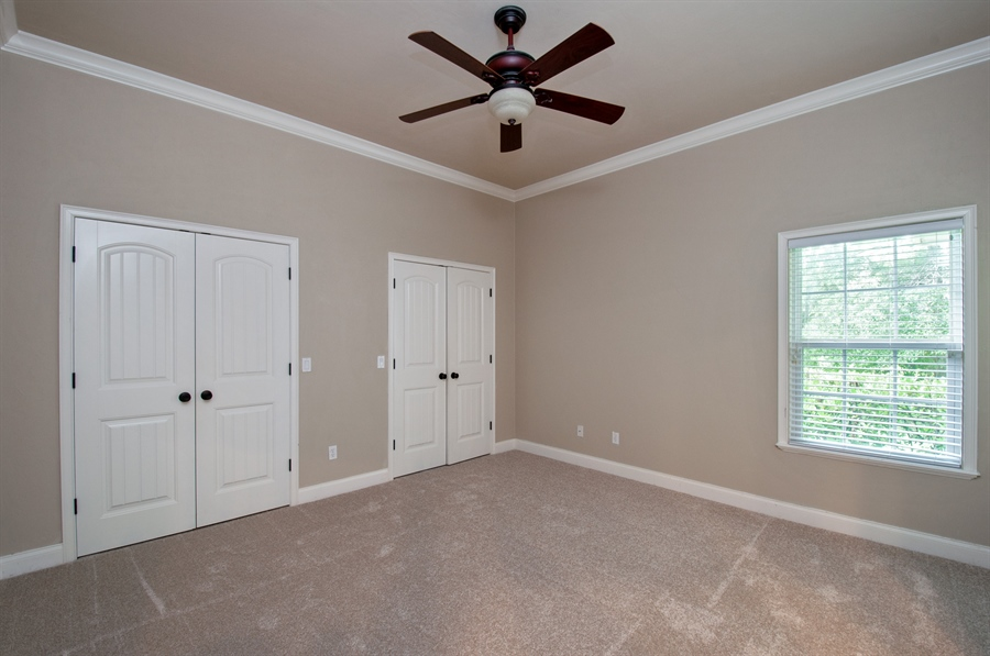 Real Estate Photography - 16776 NW 2nd Road, Newberry, FL, 32669 - 2nd Bedroom