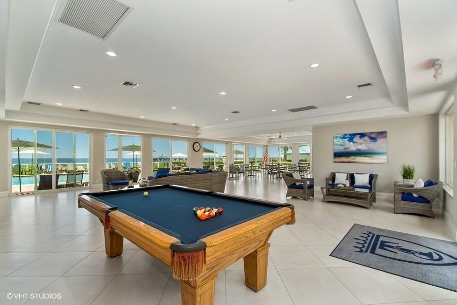 Real Estate Photography - Tiara East Condos333 NE 21st Ave., #310, Deerfield Beach, FL, 33441 -
