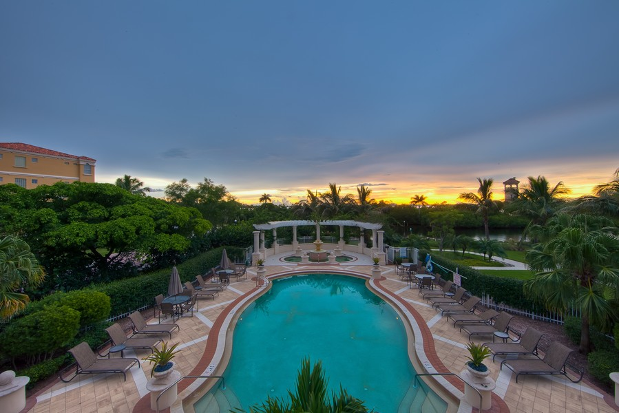 Real Estate Photography - 14270 Royal Harbour Ct., 1122, Fort Myers, FL, 33908 -