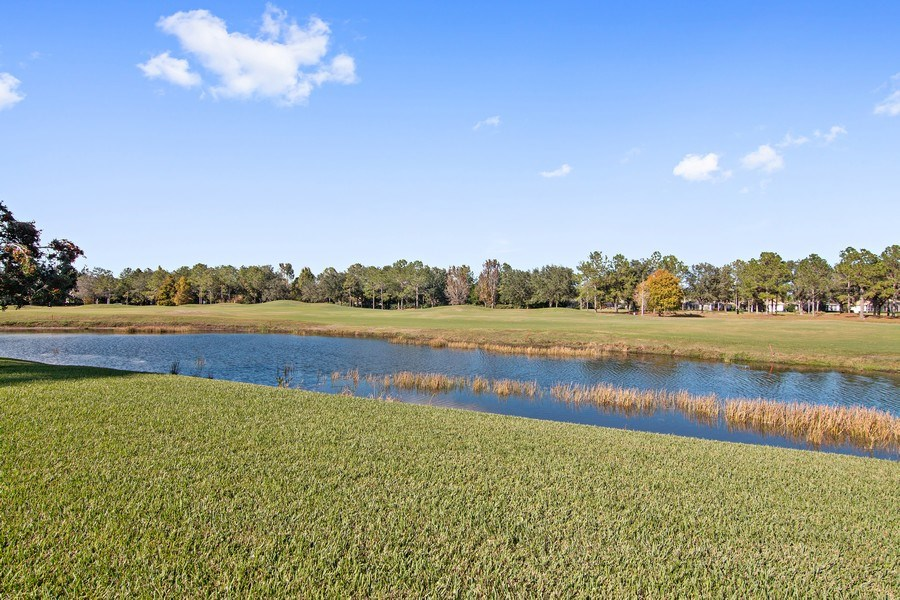 Real Estate Photography - 7147 Beechmont Ter, Lakewood Ranch, FL, 34202 - View