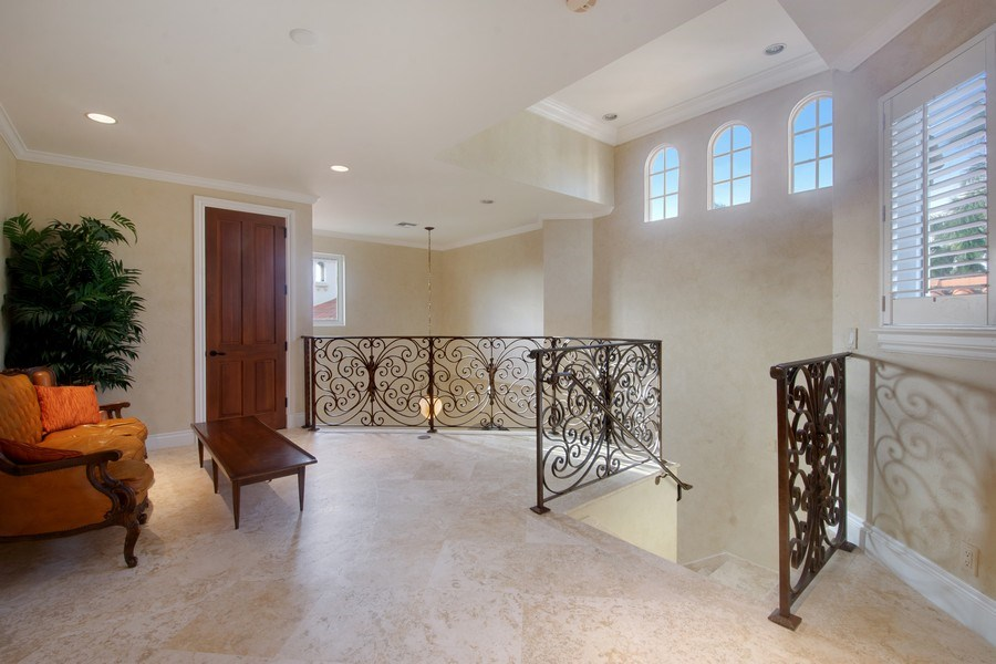 Real Estate Photography - 7582 Isla Verde Way, Delray Beach, FL, 33446 - Loft