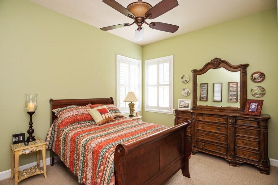 Real Estate Photography - 440 40th Sq SW, Vero Beach, FL, 32968 - 4th Bedroom