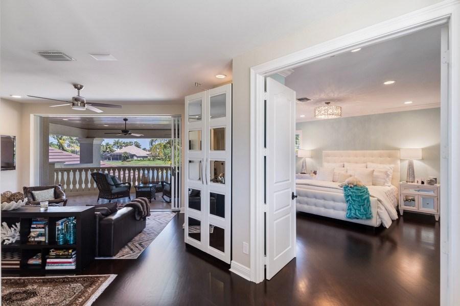 Real Estate Photography - 8732 Purslane Drive, Naples, FL, 34109 - Location 4