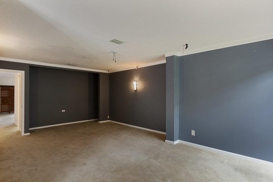 Real Estate Photography - 7534 Estrella Circle, Boca Raton, FL, 33433 -