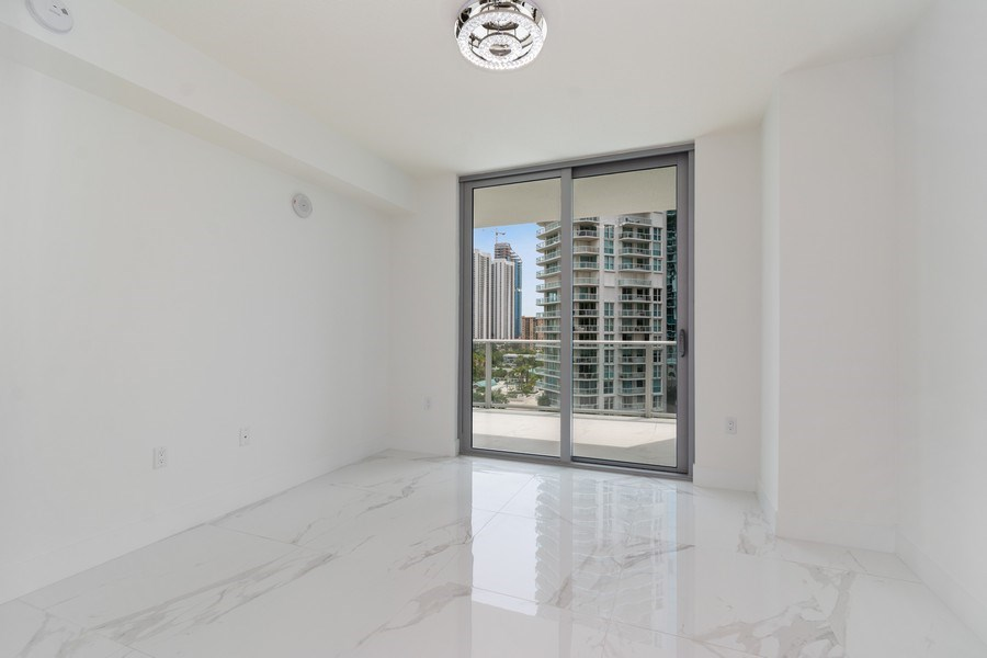 Real Estate Photography - 300 Sunny Isles Blvd., 802, Sunny Isles Beach, FL, 33160 - Bedroom