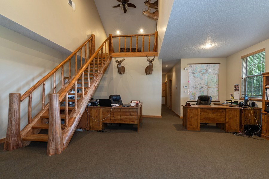 Real Estate Photography - 27737 County Road 44A, Eustis, FL, 32736 - Guest House