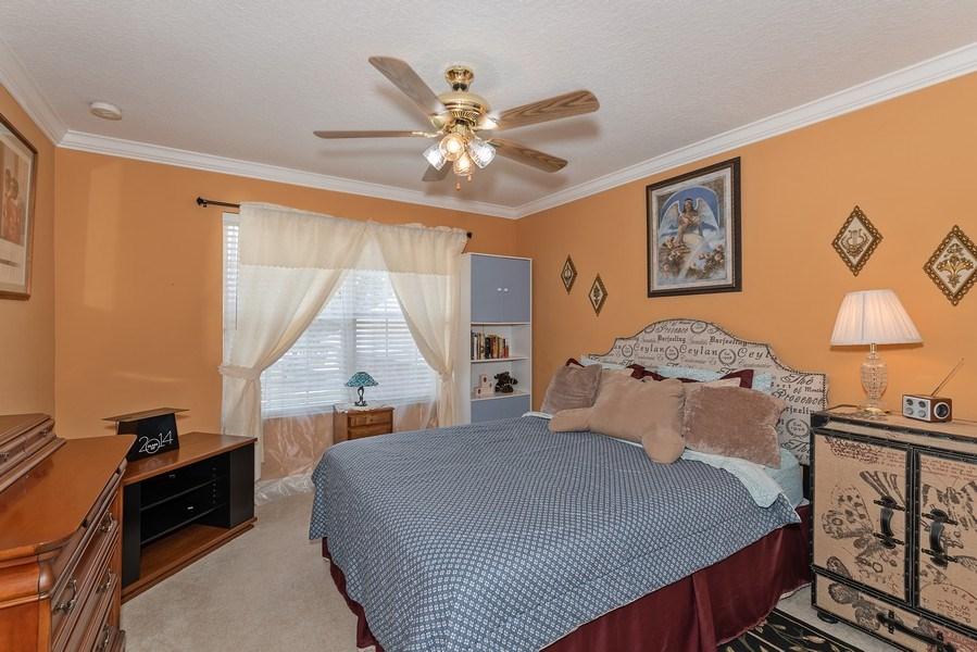 Real Estate Photography - 145 Doe Run Dr, Winter Garden, FL, 34787 - 3rd Bedroom