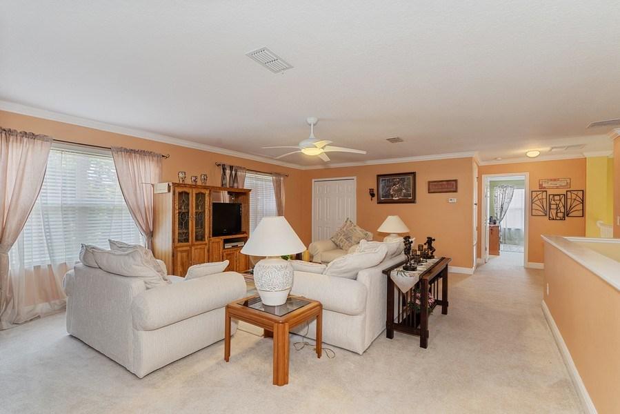 Real Estate Photography - 145 Doe Run Dr, Winter Garden, FL, 34787 - Loft