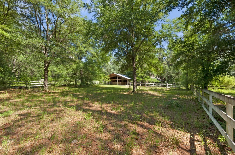 Real Estate Photography - 7325 SW 97TH LN, GAINESVILLE, FL, 32608 - View