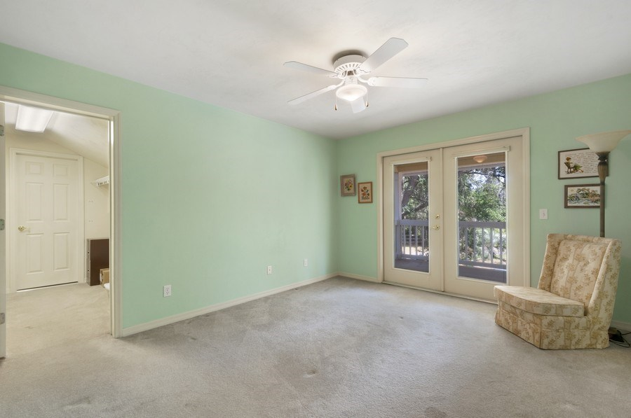 Real Estate Photography - 7325 SW 97TH LN, GAINESVILLE, FL, 32608 - 2nd Bedroom