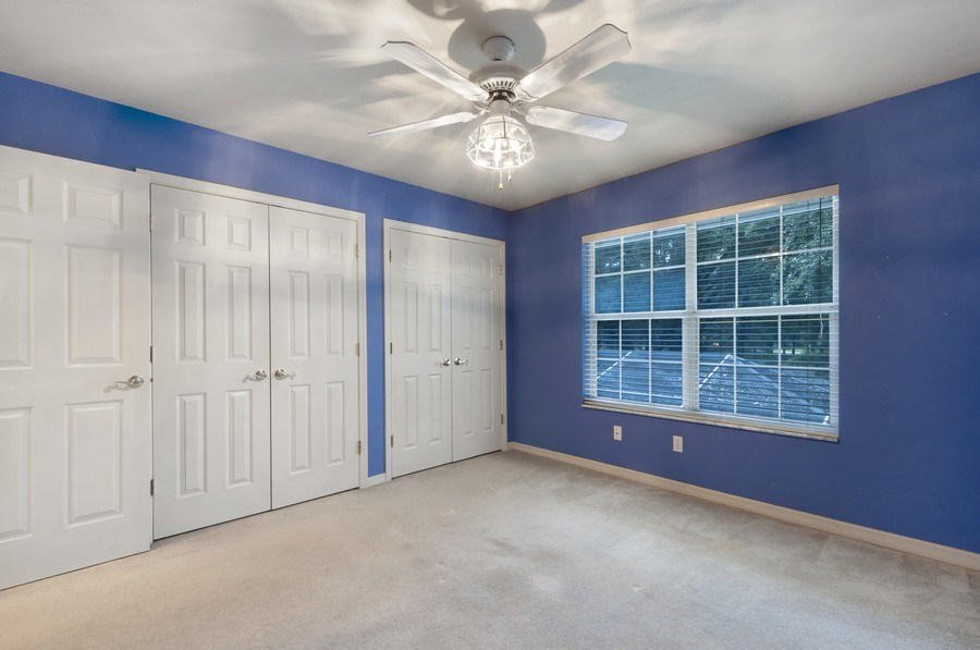 Real Estate Photography - 7325 SW 97TH LN, GAINESVILLE, FL, 32608 - Bedroom
