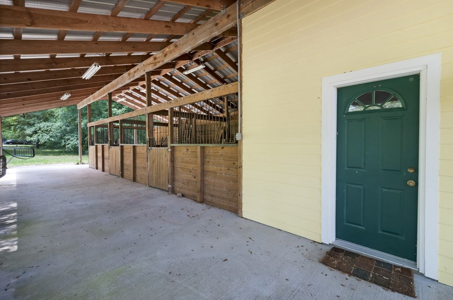 Real Estate Photography - 7325 SW 97TH LN, GAINESVILLE, FL, 32608 -