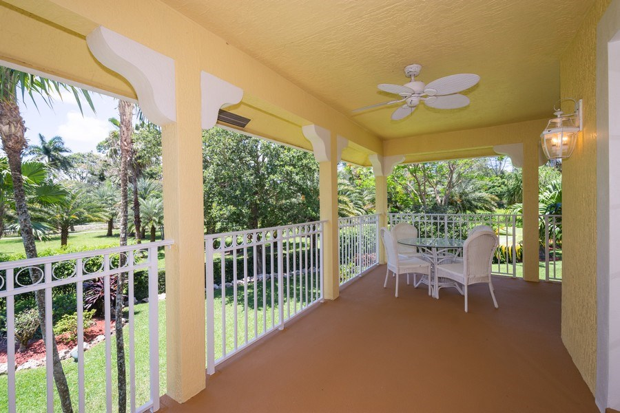 Real Estate Photography - 7250 NW 82nd Terrace, Parkland, FL, 33067 -