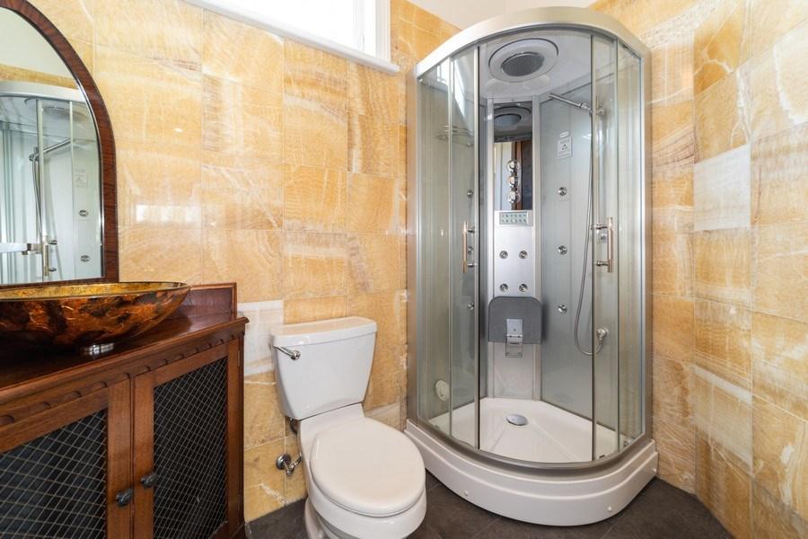 Real Estate Photography - 26052 Splendid Meadow Ct., Astatula, FL, 34705 - Bathroom 5