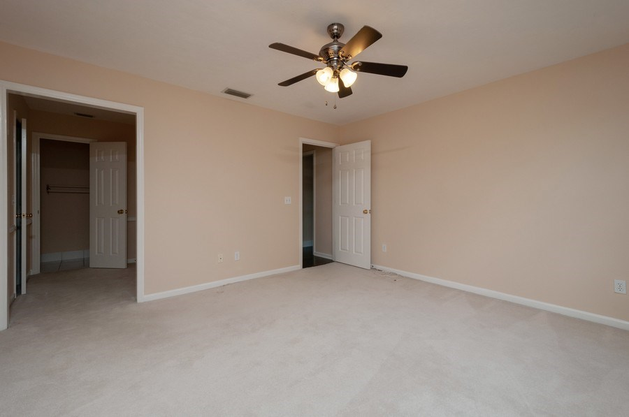 Real Estate Photography - 5306 NW 67th Street, Gainesville, FL, 32653 - Bedroom