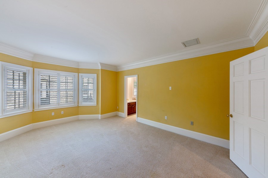Real Estate Photography - 13361 Ponderosa Way, Fort Myers, FL, 33907 - 3rd Bedroom