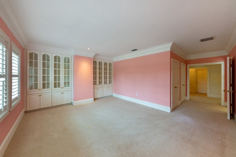 Real Estate Photography - 13361 Ponderosa Way, Fort Myers, FL, 33907 - 4th Bedroom