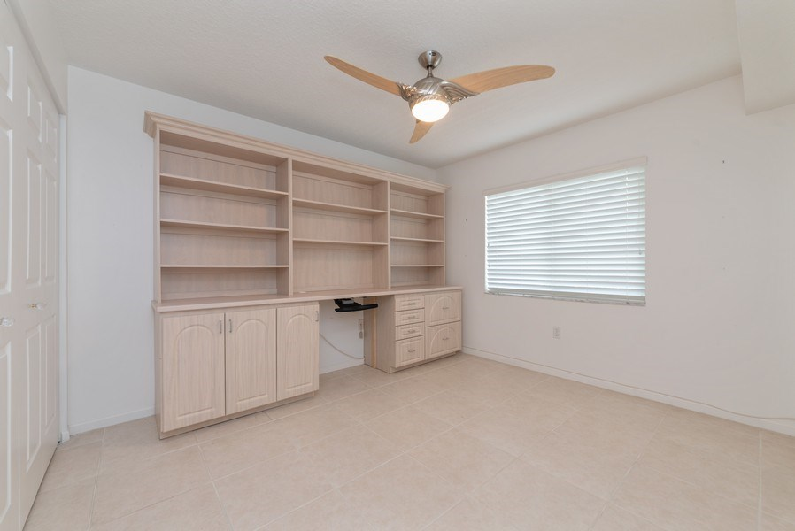 Real Estate Photography - 12529 Imperial Isle, Apt 207, Boynton Beach, FL, 33437 - Bedroom
