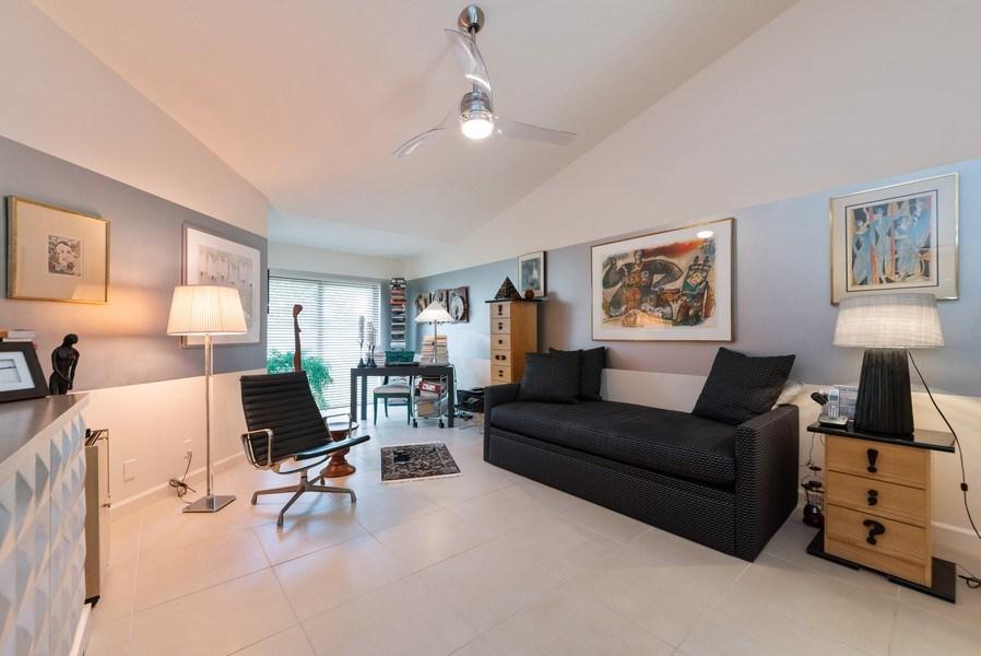Real Estate Photography - 7425 Campo Florido, Boca Raton, FL, 33433 - Bedroom